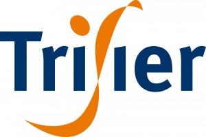Trifier